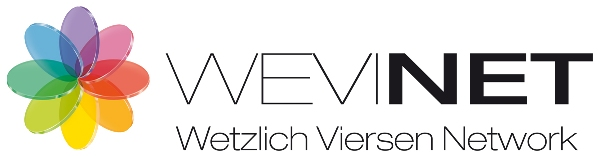 Wevinet Marketplace-Logo