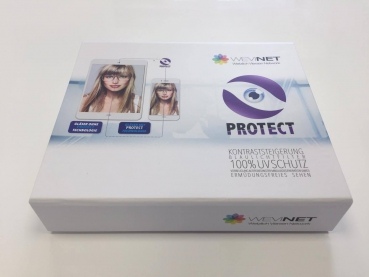PROTECT DEMO BOX